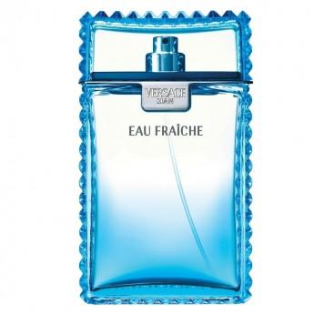 Eau Fraiche by Versace