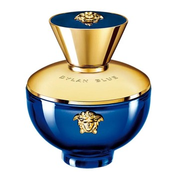Dylan Blue For Women by Versace