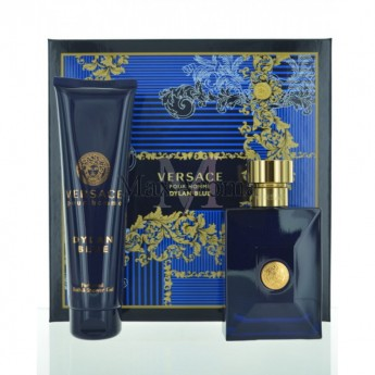 Dylan Blue For Men by Versace