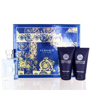 Pour Homme by Versace