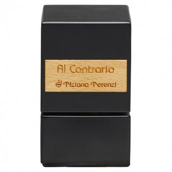Al Contrario  by Tiziana Terenzi