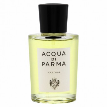 Colonia Tonda by Acqua Di Parma