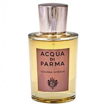 Acqua Di Parma Colonia Intensa by Acqua Di Parma