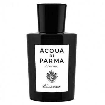 Essenza by Acqua Di Parma