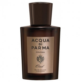 Colonia Oud by Acqua Di Parma