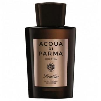 Colonia Leather by Acqua Di Parma