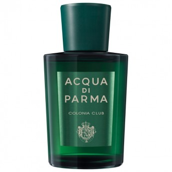 Colonia Club by Acqua Di Parma