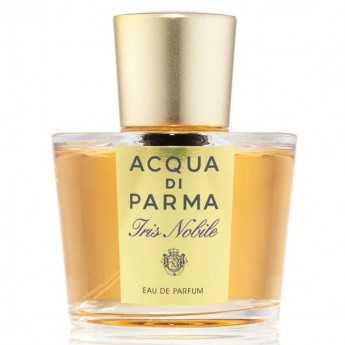 Iris Nobile by Acqua Di Parma