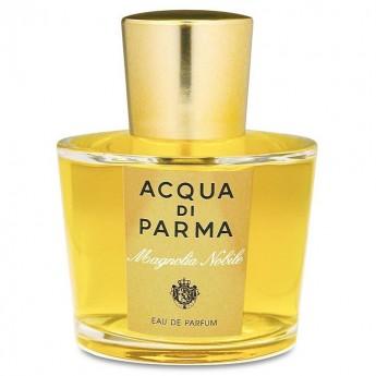 Magnolia Nobile by Acqua Di Parma