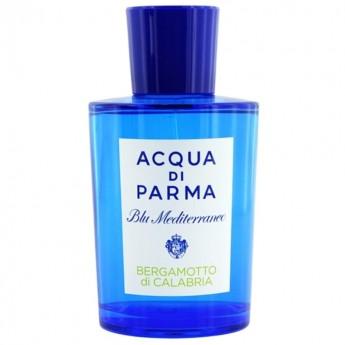Blu Mediterraneo Bergamotto di Calabria  by Acqua Di Parma