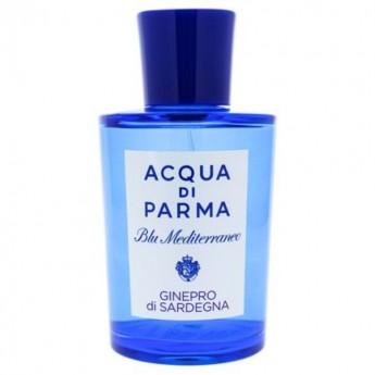 Blu Mediterraneo Ginepro di Sardegna by Acqua Di Parma