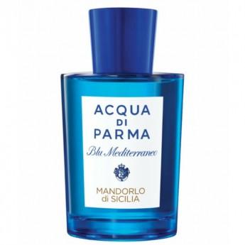 Blu Mediterraneo  Mandorlo di Sicilia  by Acqua Di Parma