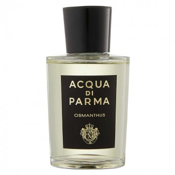 Osmanthus by Acqua Di Parma