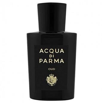 Oud by Acqua Di Parma