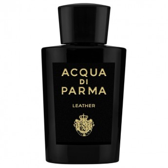 Leather by Acqua Di Parma