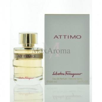Attimo For Her by Salvatore Ferragamo