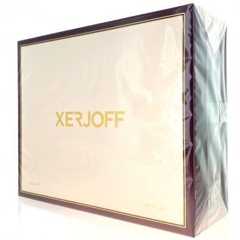 Amber Star & Star Musk by Xerjoff