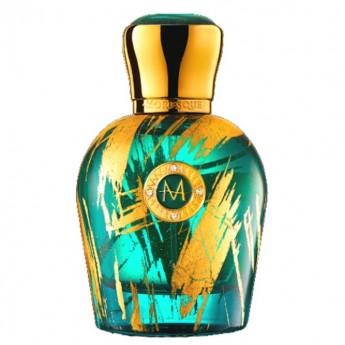 Art Collection Fiore Di Portofino by Moresque Parfums