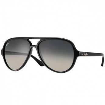 RB 4125 Sunglasses  by Ray Ban