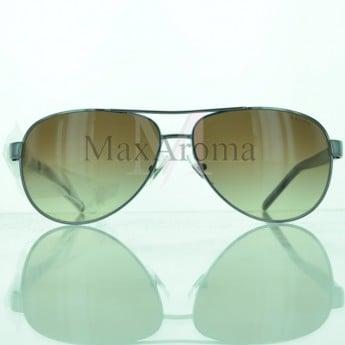 RA 4004 Sunglasses  by Ralph Lauren
