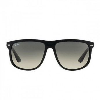 RB 4147 Sunglasses  by Ray Ban