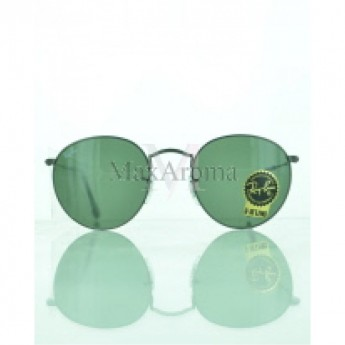 RB 3447 Sunglasses  by Ray Ban