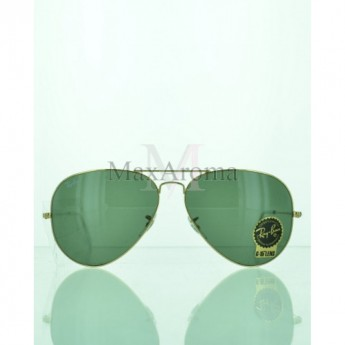 Rb 3026 Sunglasses  by Ray Ban