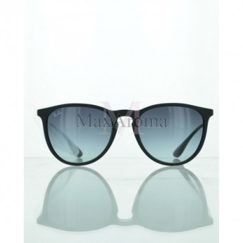 RB 4171 Sunglasses  by Ray Ban