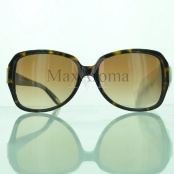 RA 5138 Sunglasses  by Ralph Lauren