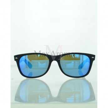 RB 2132 New Wayfarer by Ray Ban