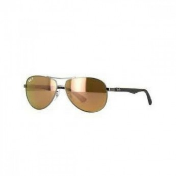 RB 8313 Sunglasss by Ray Ban
