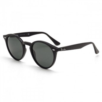 RB 2180 Sunglasses  by Ray Ban