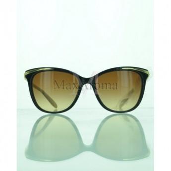 14e0a7ab7d Ralph Lauren RA5203 109013 Women Sunglasses for Women