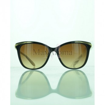 RA 5203 Sunglasses  by Ralph Lauren