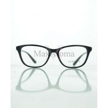 VE 3213B Eyeglasses  by Versace