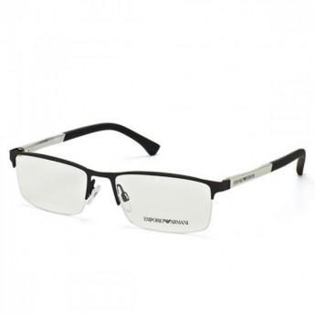 EA 1041 Eyeglasses  by Giorgio Armani