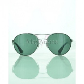 RB 3536 Sunglasses by Ray Ban