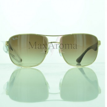 RB 3533 Sunglasses  by Ray Ban