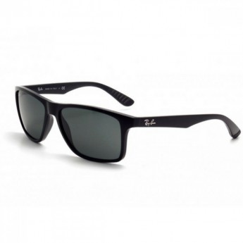 RB 4234 Sunglasses  by Ray Ban