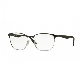 RX6356 2861 by Ray Ban