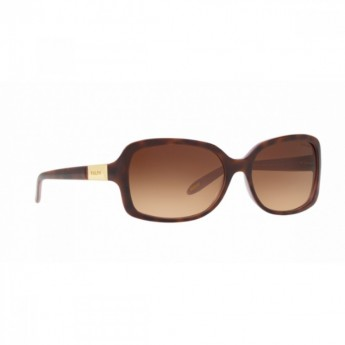 RA 5130 Sunglasses  by Ralph Lauren