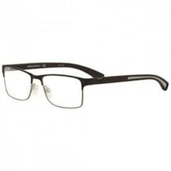 EA 1052 Eyeglasses  by Giorgio Armani
