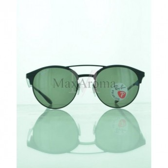 RB 3543 Sunglasses  by Ray Ban