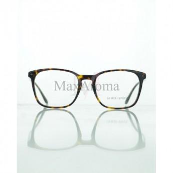 c7ae83aea12 Giorgio Armani AR 7123 5042 Eyeglasses for Men