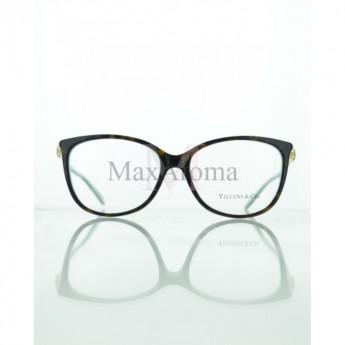d27344768b Tiffany   Co TF2143B 8134 Oval Eyeglasses for Women