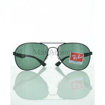 Ray Ban Rb3549 006 71 Sunglasses  ba975209b3