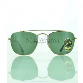 RB 3557 Sunglasses  by Ray Ban