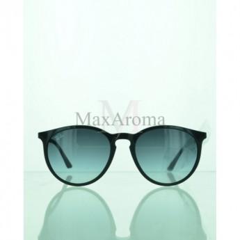 1e549e5e04 Ray Ban RB2447N 62569N FLAT LENSES Sunglasses