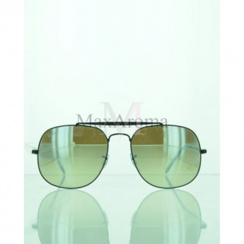 RB3561 Sunglasses  by Ray Ban