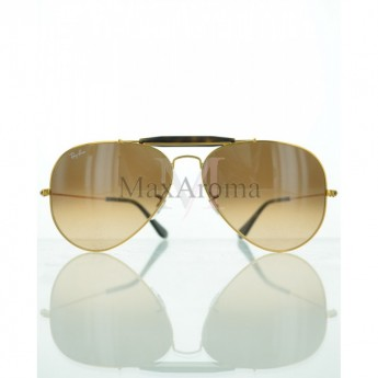 RB 3029 Sunglasses  by Ray Ban